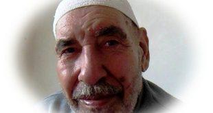 لقاء مع الحاج أبو سامي اسماعيل أحمد الجزء  5