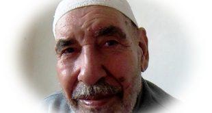 عائدون لقاء مع الحاج أبو سامي اسماعيل أحمد الجزء 3