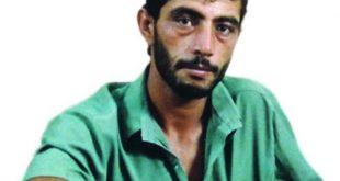 ملف كامل:الذكرى 27 لاستشهاد البطل (أحمد أبو الريش)
