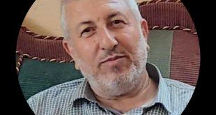 وفاة العم الحاج أبو حازم (طلعت أحمد) رحمه الله