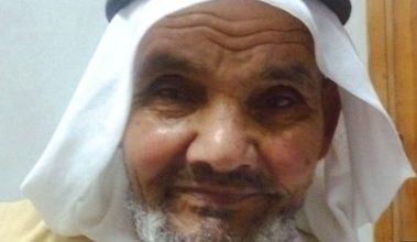 شاهد: فيديوهات العودة مع الحاج أبو عزات - أحمد مطاوع